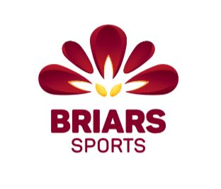 BRIARS HOCKEY CLUB