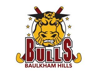 BAULKHAM HILLS HC