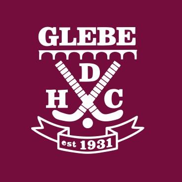 GLEBE HC