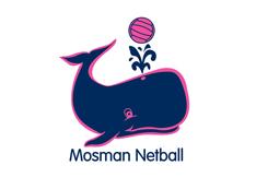 MOSMAN NETBALL CLUB