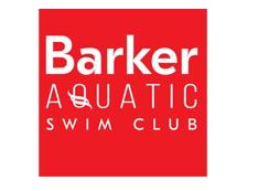 BARKER AQUATIC SWIM CLUB
