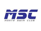 MONTE SWIM CLUB