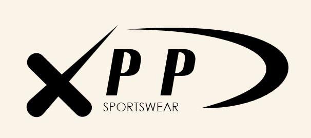 XPP Sticks & Equipt
