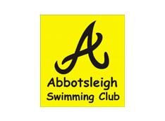 ABBOTSLEIGH SWIMMING CLUB
