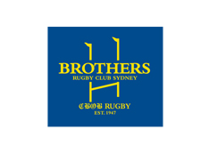 BROTHERS RUGBY CLUB