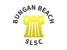 BUNGAN BEACH S.L.S.C