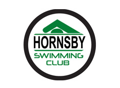 HORNSBY SWIM CLUB