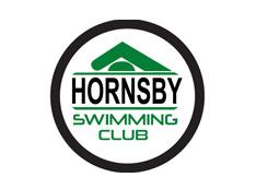 HORNSBY SWIM CLUB