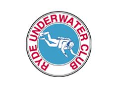 RYDE UNDERWATER CLUB
