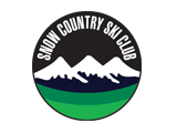 SNOW COUNTRY SKI CLUB