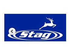 STAG Sticks & Equipt