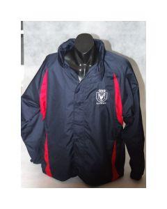 GNS Rain Jacket