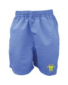 Bungan Beach SLSC Leisure Shorts