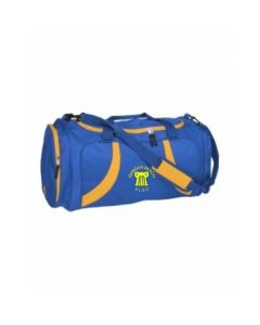 Bungan Beach SLSC Kit Bag