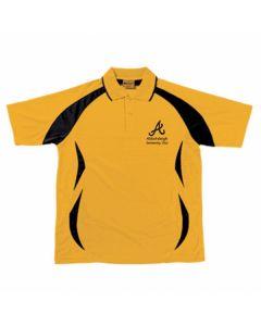 Abbotsleigh S C Polo Shirt
