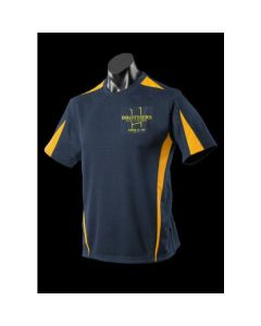 Brother Rugby Additional Training Shirt