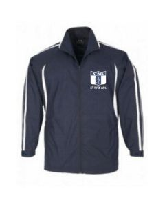 St Ives AFL Tracksuit Top