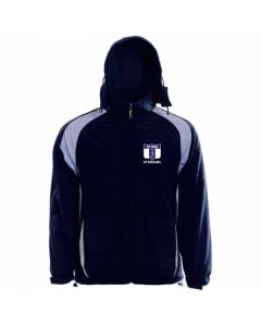 St Ives AFL Training Jacket