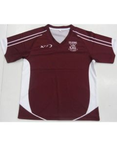 Glebe Junior Playing Shirt