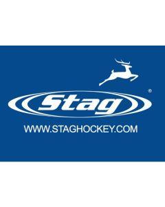 Stag Hockey Sticks & Equipment