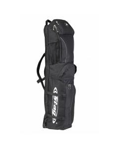 Stag Stickas Travel Bag - Black
