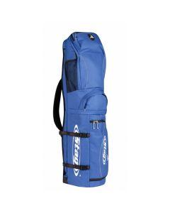 Stag Stickas Travel Bag - Blue