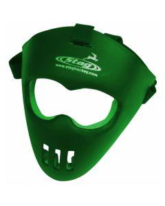 Stag Corner Mask