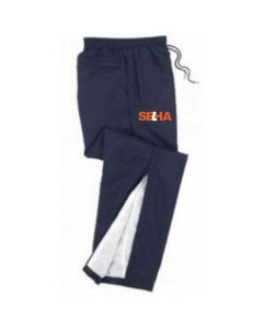 SEHA Tracksuit Bottoms
