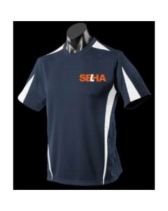 SEHA Training T Shirt