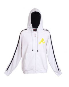 Abbotsleigh Age Championships Hoodie (no date)