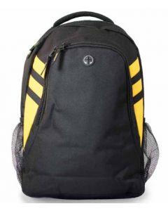 Abbotsleigh Swim Club Personalised Backpack