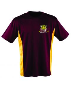 Baulkham Hills Training T Shirt