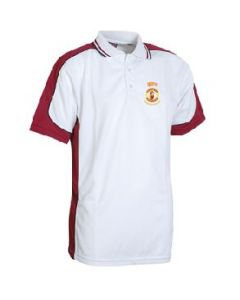 BHWHC Leisure Polo