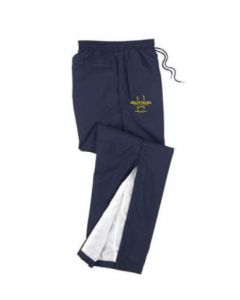 Brothers Rugby Track Pants