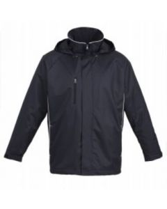 Mosman Harbourside Sideline Jacket
