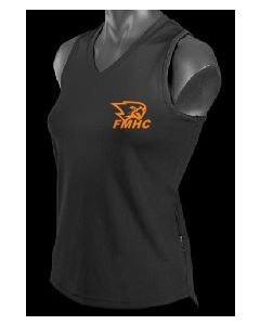 Fairy Meadow HC Ladies Training Singlet