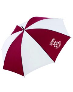 Glebe Umbrella