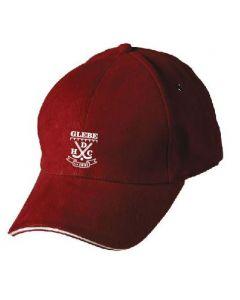 Glebe Baseball Cap
