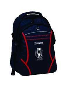 GNS Backpack