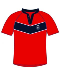 GNS Men's Playing Shirt