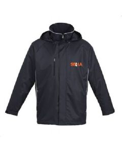 SEHA Heavyweight Supporter/Sideline Jacket