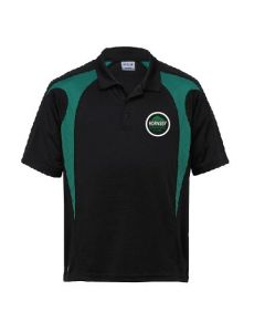 Hornsby Swim Club Polo Shirt