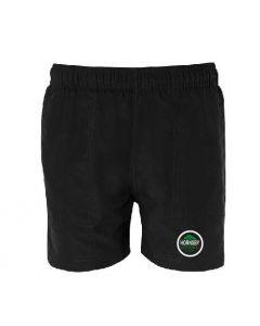 Hornsby Swim Club Leisure Shorts