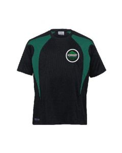 Hornsby Swim Club T Shirt