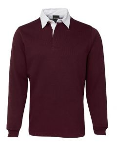 BHWHC Leisure Rugby Jersey