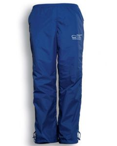 Mosman Junior Tracksuit Pants