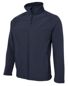 St Ives AFL Soft Shell Jacket