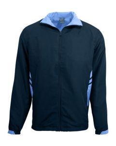 NSW Masters Tracksuit Jacket