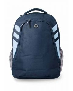 NSW Masters Hockey Personalised Backpack