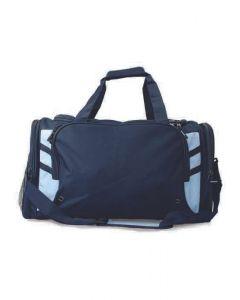 NSW Masters Hockey Personalised Kit Bag